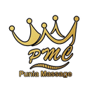 Punia Massage Center